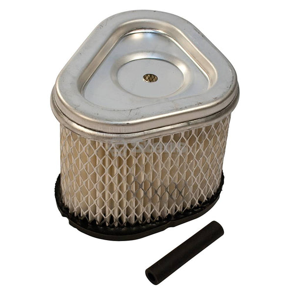 Kohler OEM Air Filter ST1005957