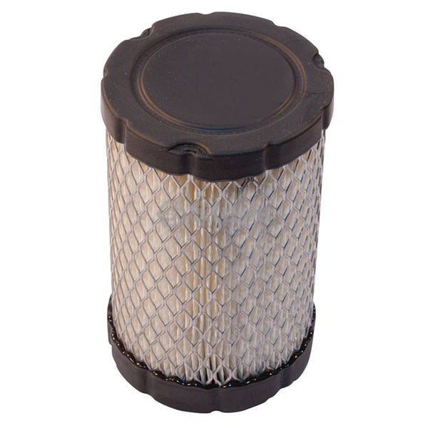 John Deere Non Genuine  594201 ST1025012 - 102-012 Air Filter