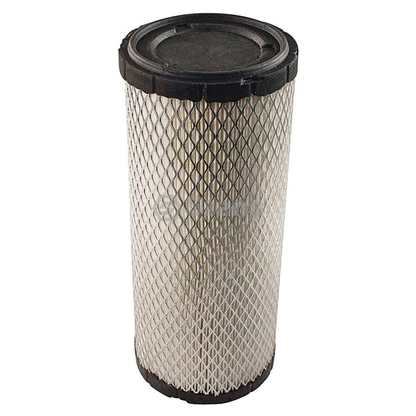 John Deere Non Genuine 108-3812 ST1025061 - 102-061 Air Filter