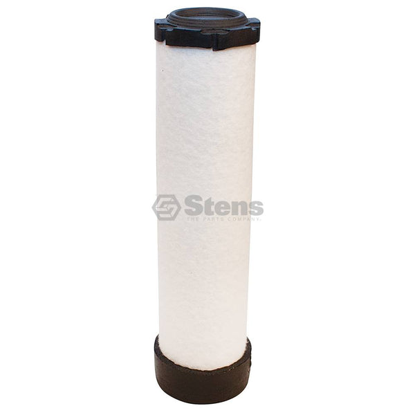 John Deere 108-3816 ST1025077  - 100-077 Inner Air Filter