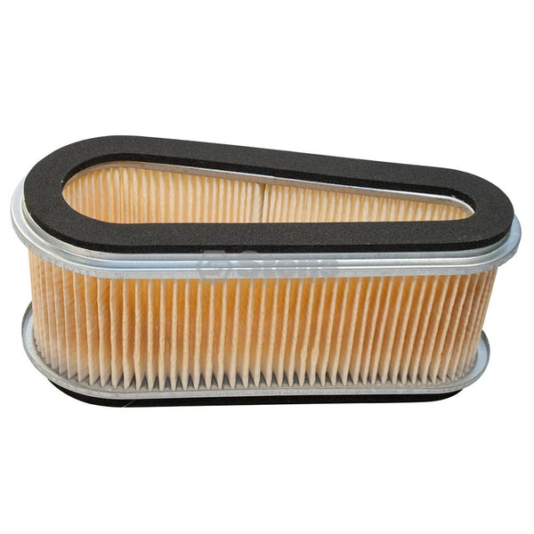 Kawasaki Non Genuine 11013-2143 ST1025236 - 100-236 Air Filter