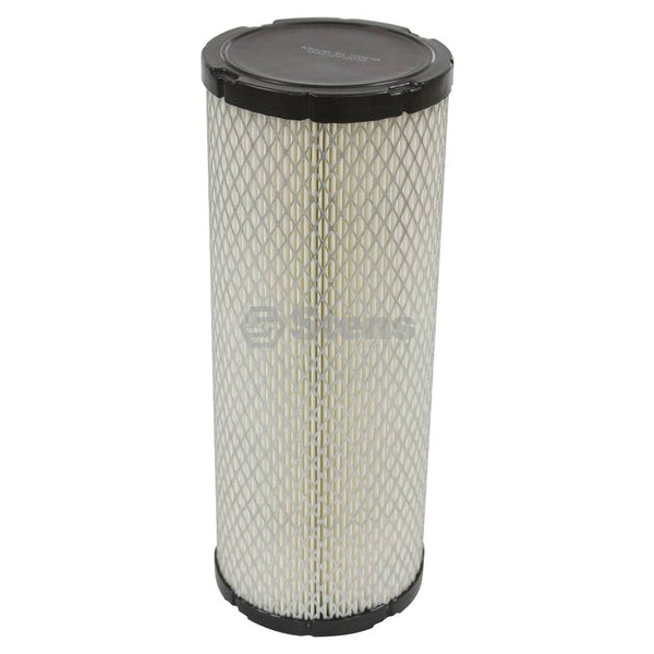 Kawasaki Non Genuine 25 083 01-S ST1025305 - 102-305 Air Filter
