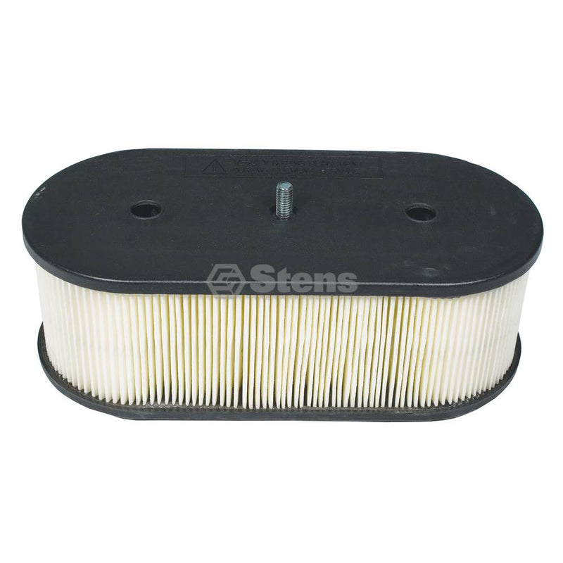 John Deere Non Genuine 11013-7031 ST1025370 - 102-370 Air Filter