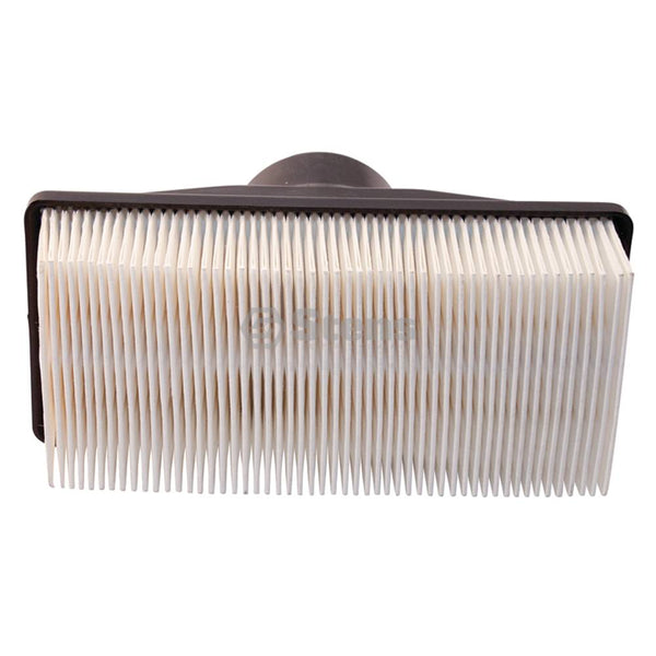 Kawasaki Non Genuine 99999-0383  ST1025463 - 102-463 Air Filter
