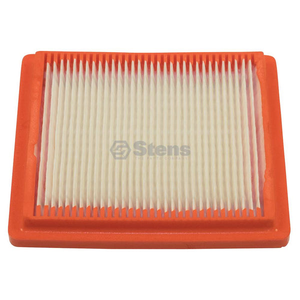 Kohler Non Genuine 14 083 15-S ST1025853 - 102-853 Air Filter