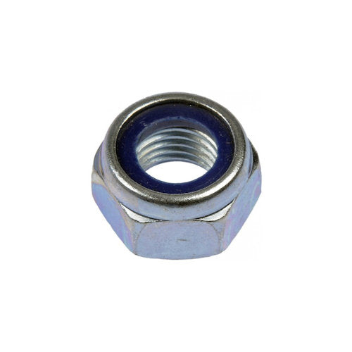 Low Self-Locking Nut M8 112155000/0