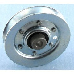 Tension Pulley 387605010/0