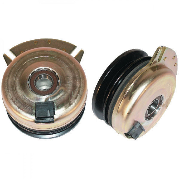 Magnetic Clutch 1137-0863-01