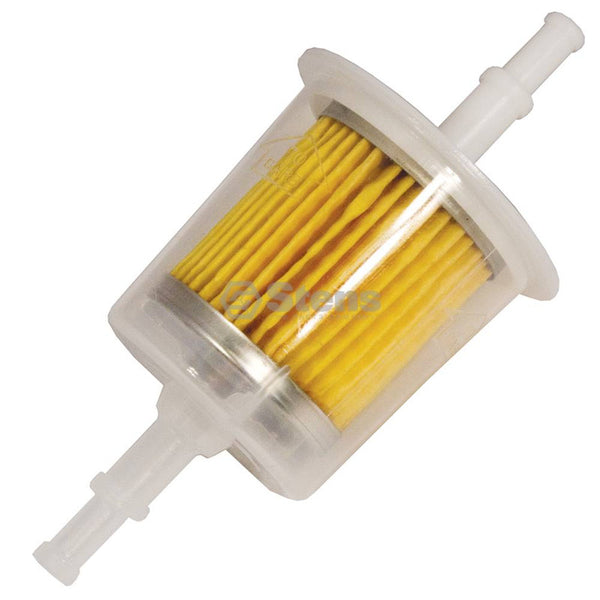 Kohler Non Genuine 2405002 ST1205444 - 120-444 Fuel Filter