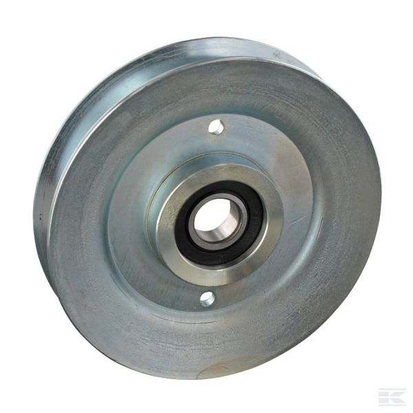 Blade Idler Pulley 125601595/0