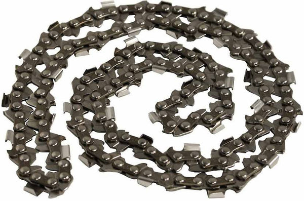 High Quality Saw Chain 3/8 1.3 50 Drive Links