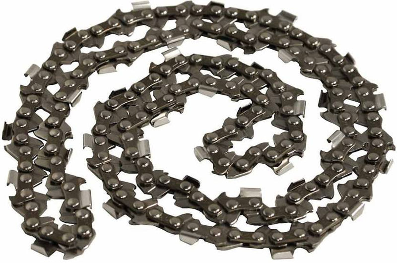 High Quality Saw Chain 325-1.3 72 Drive Links