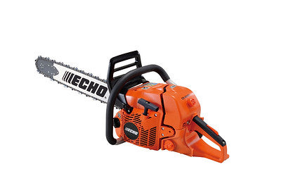 Echo CS-621SX 50cm (20'') Chainsaw