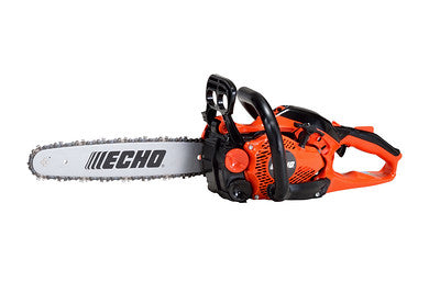 Echo CS-2511WESC 25cm (10'') Chainsaw