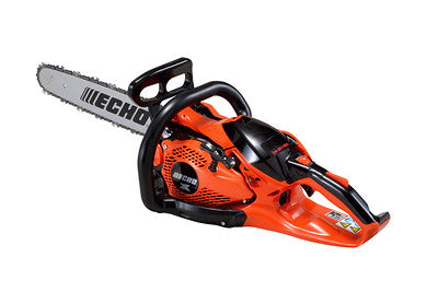 Echo CS-2511WES 30cm 12'' Chainsaw
