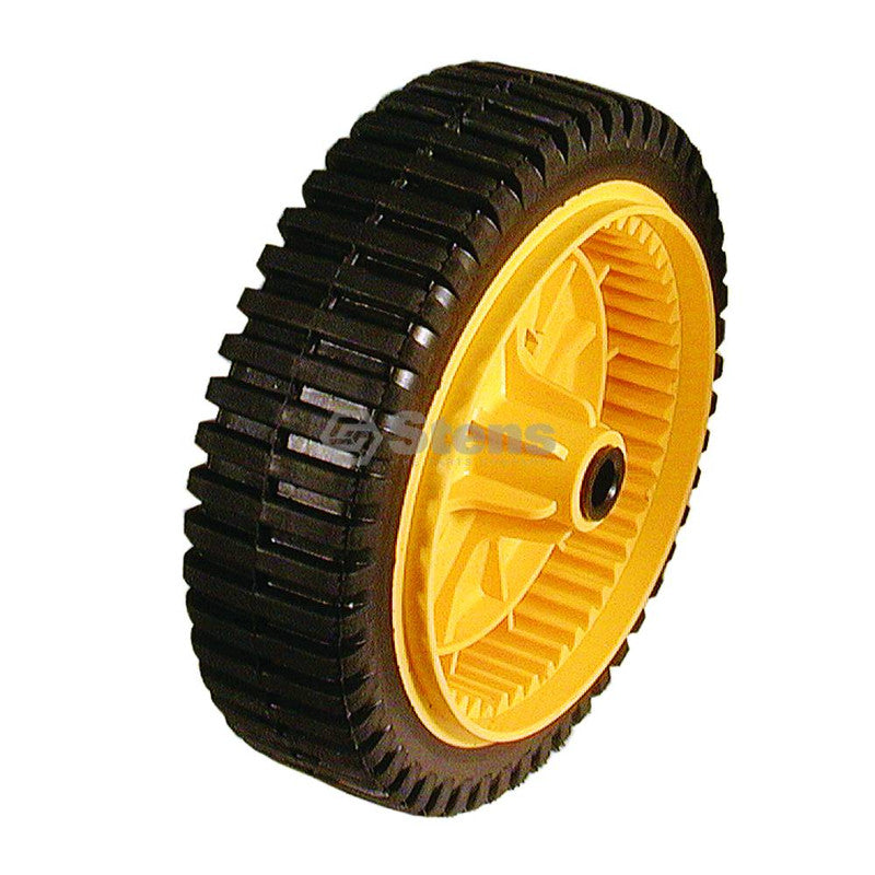 Husqvarna Non Genuine 532193144 ST2055390 - 205-390 Wheel