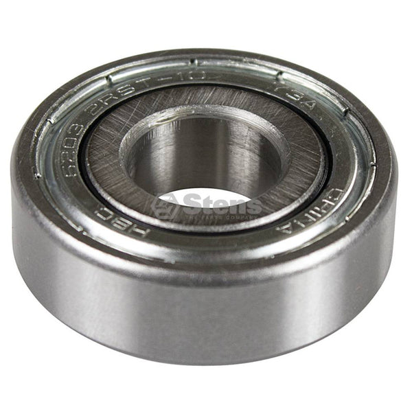 Scag Spindle Bearing 48102 230-015 ST2305015