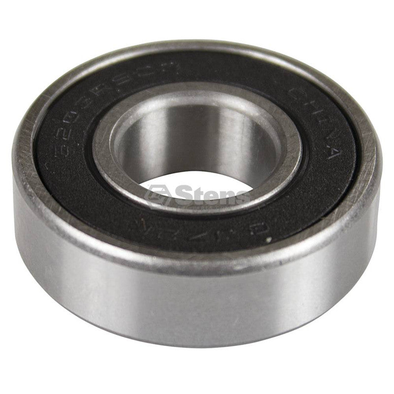 Murray Bearing 55541 230-029 ST2305029