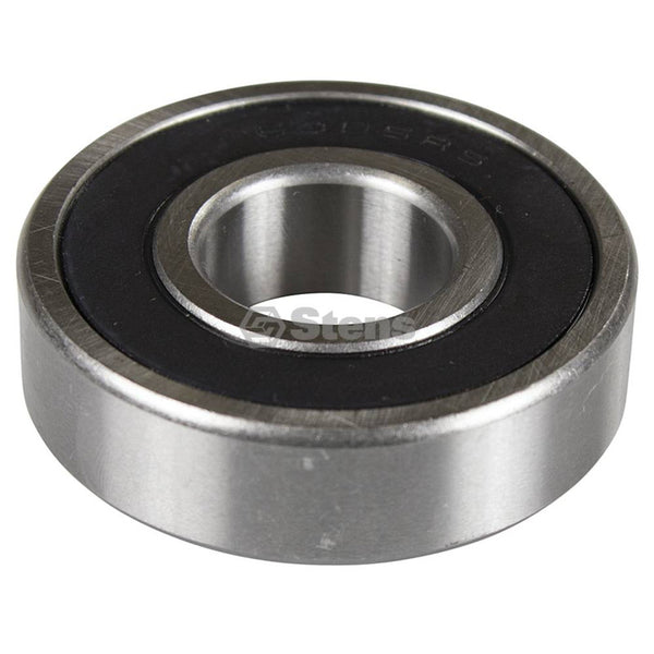 Great Dane Spindle Bearing 230-086 ST2305086