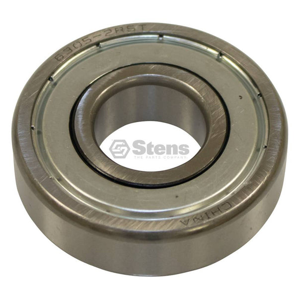 Scag Spindle Bearing 48191-02 230-090 ST2305090