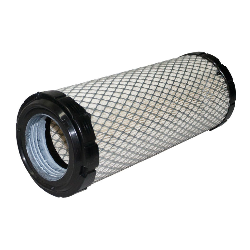 Kohler 25 083 01-S -OEM - ST0555565 055-565 Air Filter