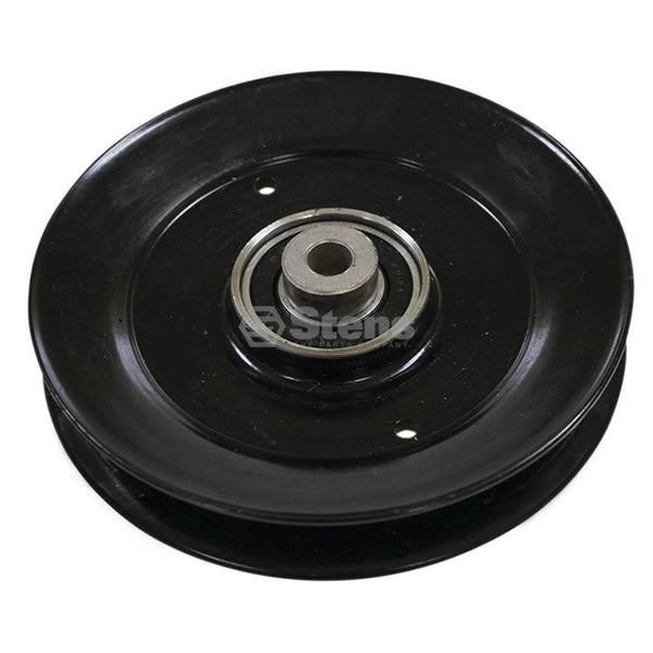 Scag 275-272 pulley
