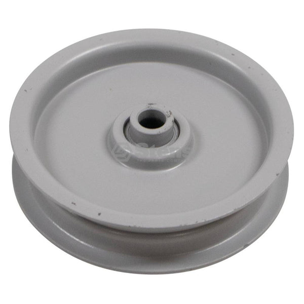 Cubcadet 280-099 pulley