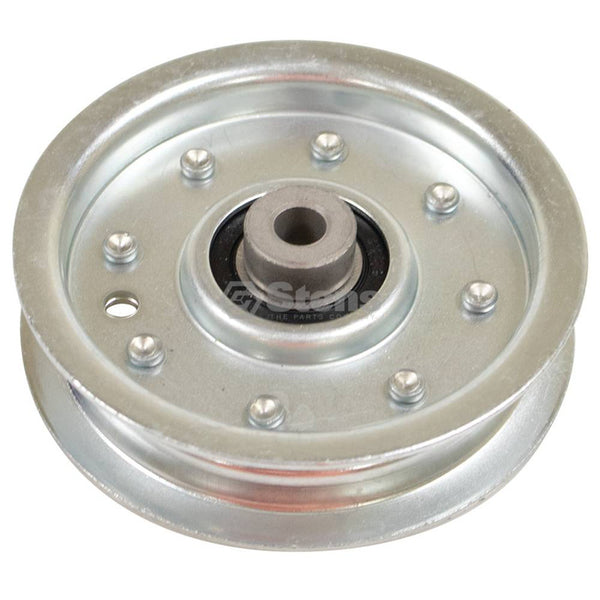 Heavy-Duty Flat Idler Pulley OEM 956-0365 ST2805135 - 280-135