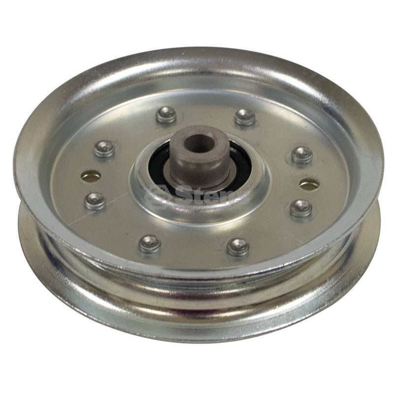 Heavy-Duty Idler Pulley OEM 2306005 ST2805325 - 280-325