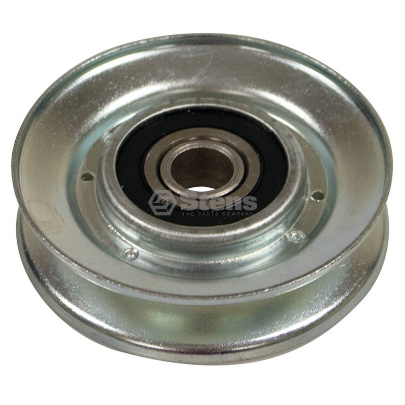 Murray 280-339 Pulley