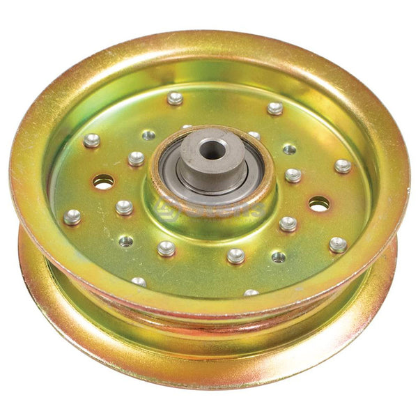 Scag 280-370 pulley
