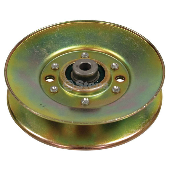 Cubcadet 280-386 pulley