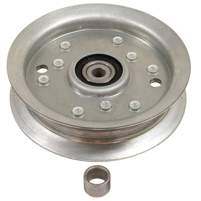 Exmark 280-402 pulley