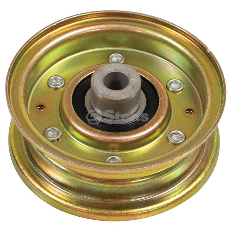 Exmark 280-709 pulley