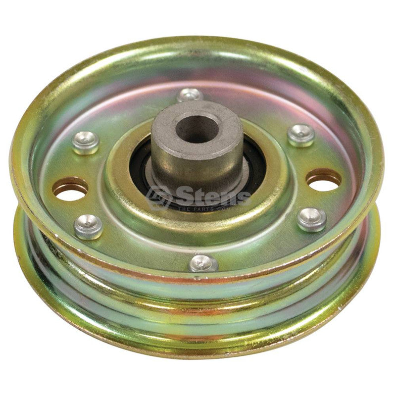 Scag 280-416 pulley