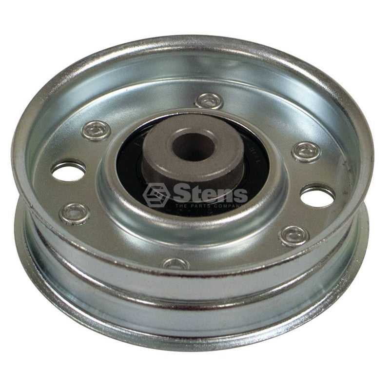 Heavy-Duty Flat Idler Pulley OEM 51-3660 ST2805586 - 280-586