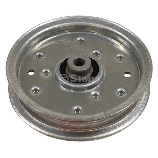 Cubcadet 280-646 pulley