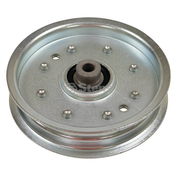 Cubcadet 280-651 pulley