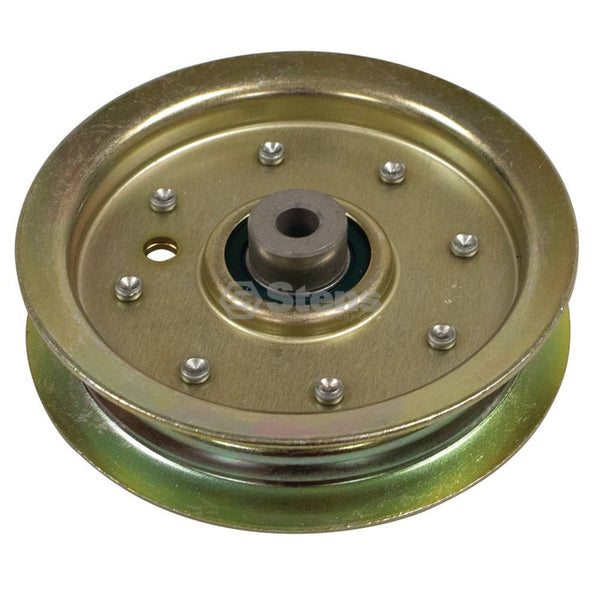 Cubcadet 280-794 pulley