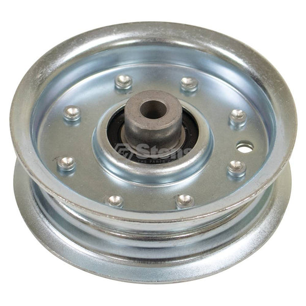 Cubcadet 280-798 Pulley