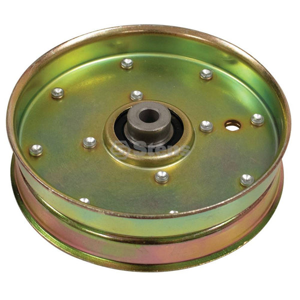 Cubcadet 280-802 pulley