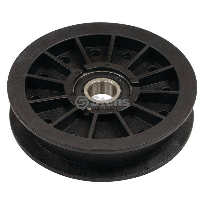 Exmark 280-880 pulley