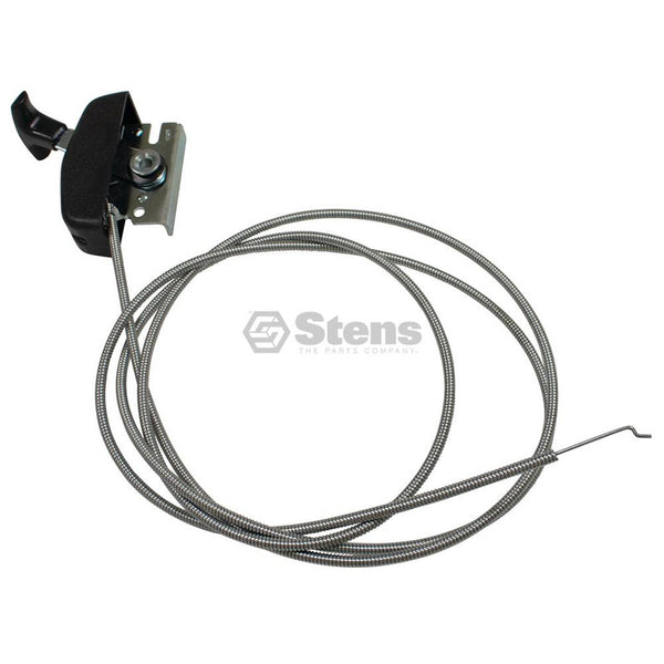 Universal Non Genuine ST2905296 - 290-296 Throttle Control Cable