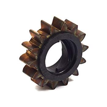 Briggs and Stratton Genuine Pinion Gear 593935