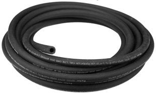 Briggs and Stratton Genuine Fuel Line 395051R - 6.35mm int / 11mm ext