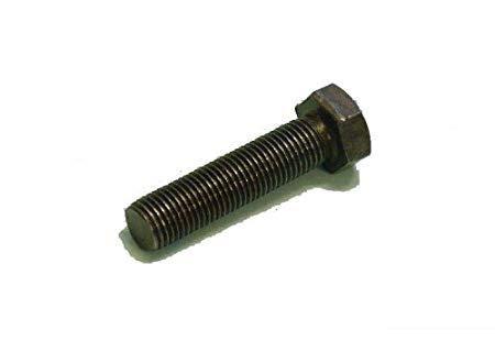 Blade Bolt 112735694/0 Genuine Parts