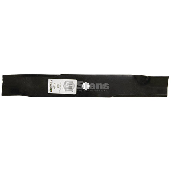Cub Cadet OEM Replacement Blade 325-179 01010168-0637