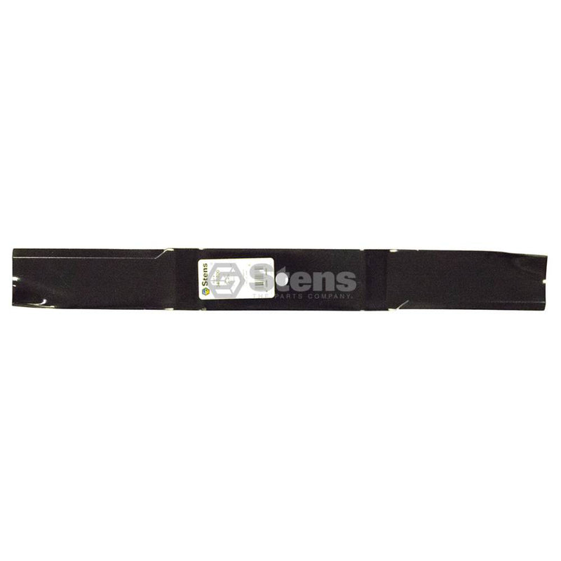 Toro OEM Replacement Blade 340-700