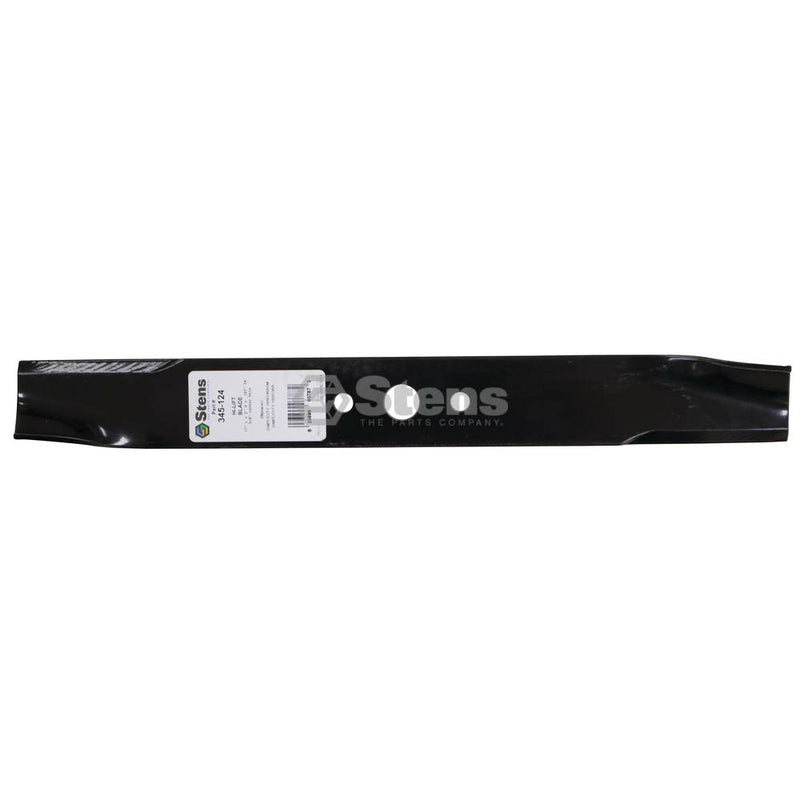 Simplicity OEM Replacement Blade 345-124 1656146ASM