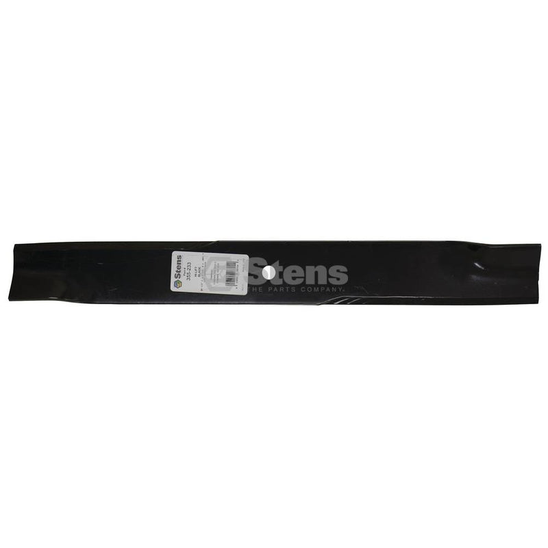 ExMark OEM Replacement Blade 355-233 103-6393-S